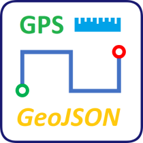 Android GPS Route Tracker